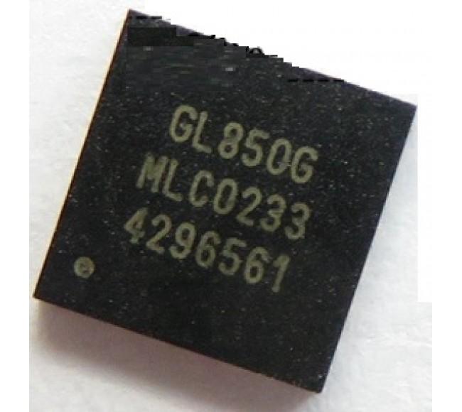 GL850G GL850 850G 850 Ic
