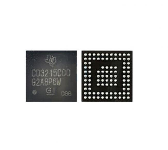 CD3215C00ZQZR CD3215C00 CD3215COO