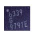 FP6339WQGTR FP6339G FP6339 6339