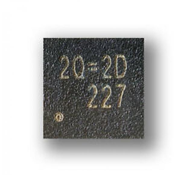 RT8249AGQW RT8249A GQW 2Q=XX 2Q=4E 2Q=1K 2Q=1E 2Q=2B 2Q=2K 2Q=2E 2Q=5E 2Q=7A 2Q=4B QFN 20pin Power IC