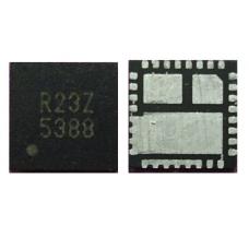 G5388K11U G5388 5388