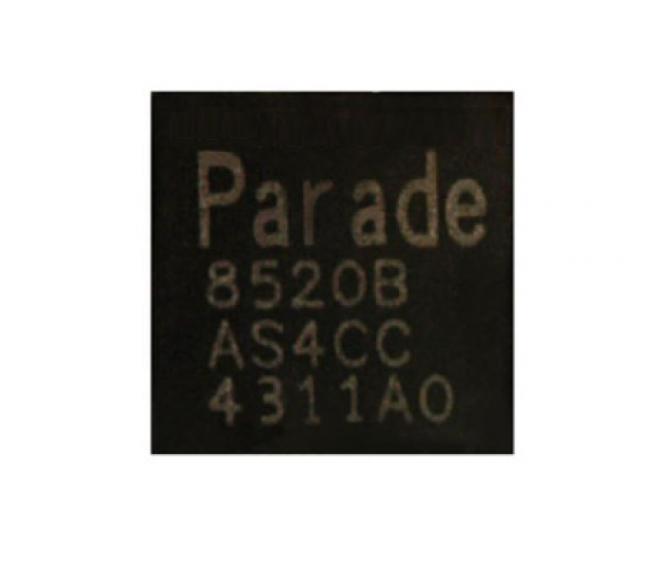 PS8520B 8520B IC