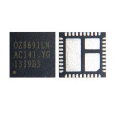 OZ8691LN 0Z8691LN 8691 IC
