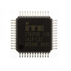IT8350E 8350E 8350 IC