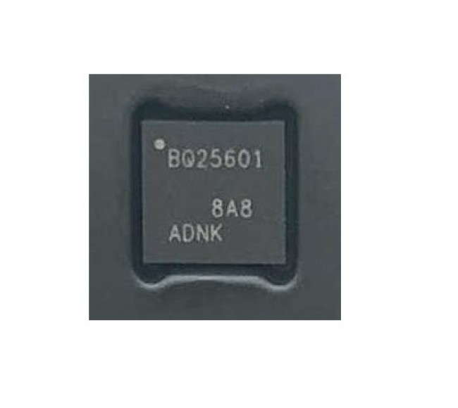 BQ25601RTW BQ25601 25601 IC