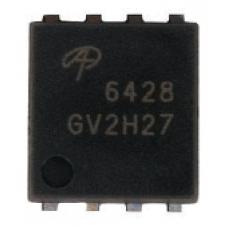 AON6428 N6428 6428 IC