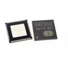 Axp288 Axp288 Ic
