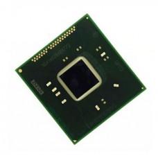 DH82Q87 SR137 BGA Chip