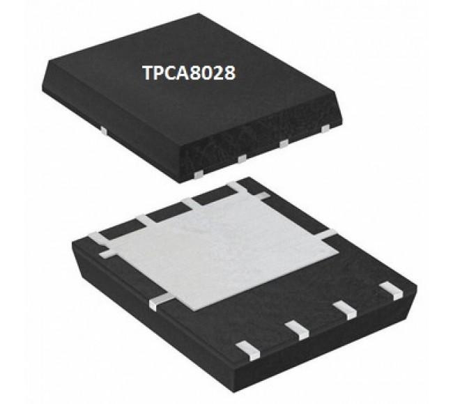 TPCA8028 8028 MOSFET