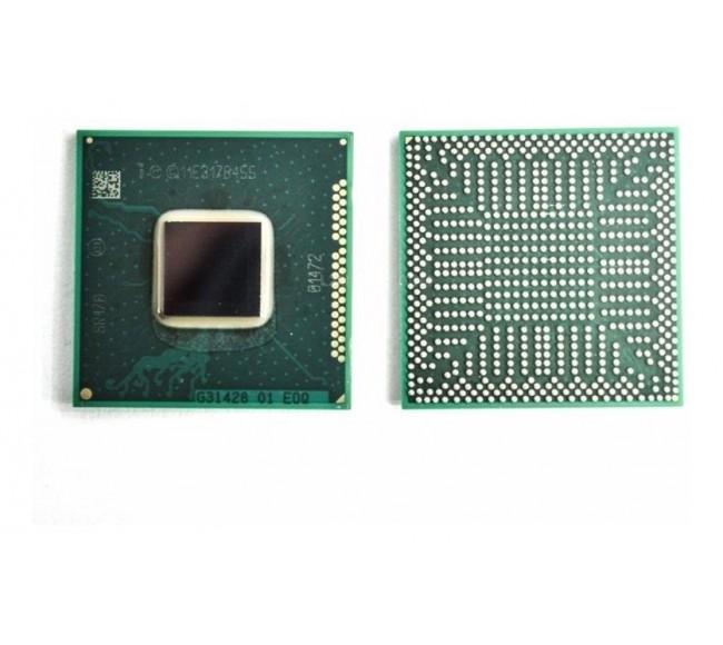 DH82HM87 SR17D HM87 IC