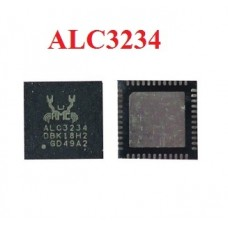 REALTEK ALC3234 3234 Ic