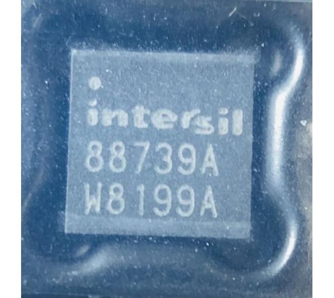 ISL88739AHRZ ISL88739A 88739 IC