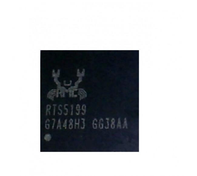 RTS5199 5199 IC