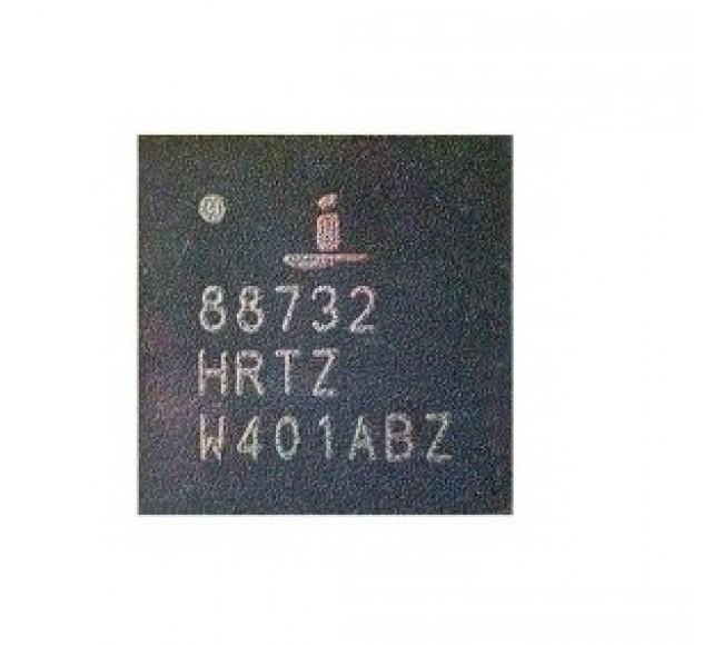 Isl88732 88732 IC