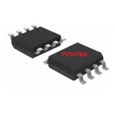 PV507BA PV5078A SOP-8 Ic Chip