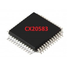 Cx20583-10z Cx20583 IC
