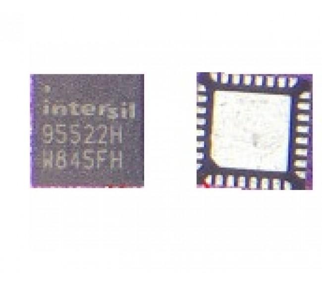 INTERSIL 95522H IC