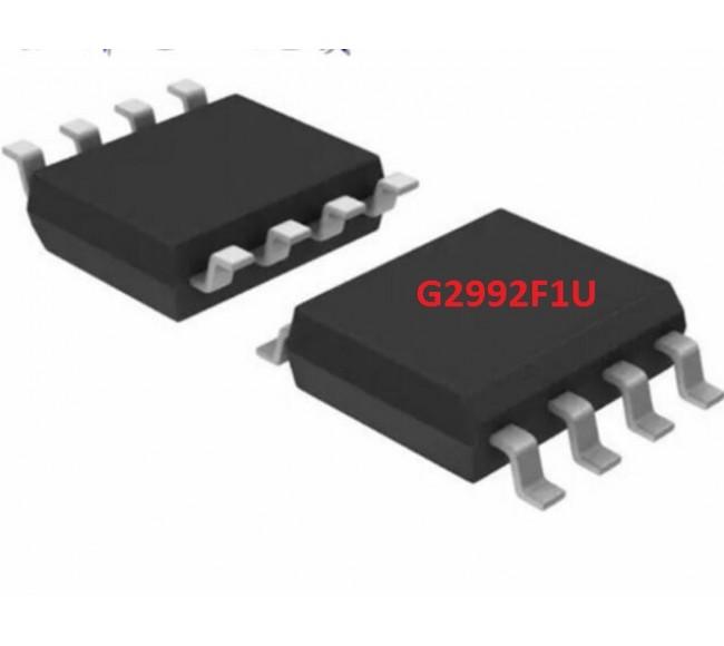G2992 G2992F1U IC