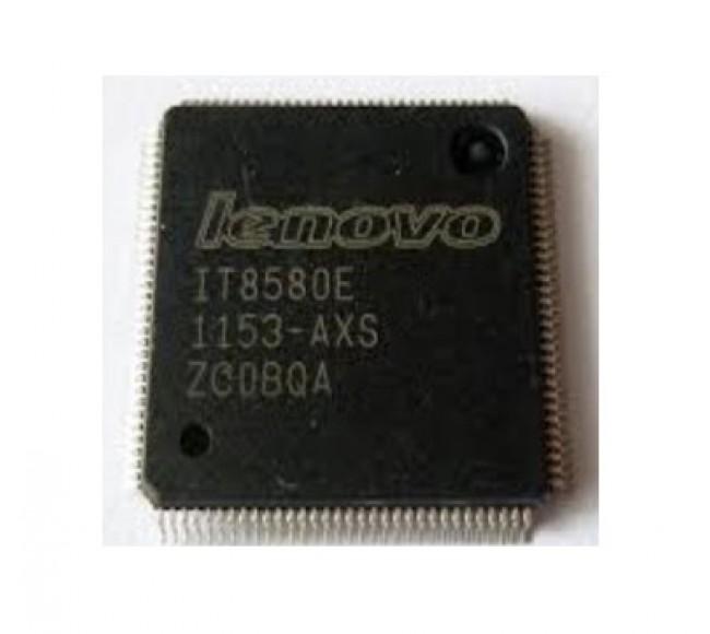 ITE8580e 8580e IC