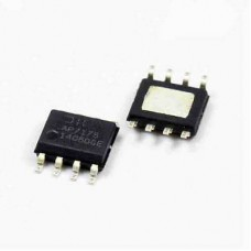 AP7175 AP7175SP-13 SOP-8 IC