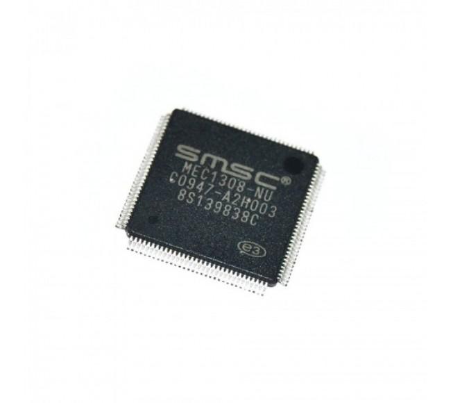 MEC1308-NU IC