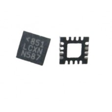 LCXN LTC3851EUD QFN16 IC