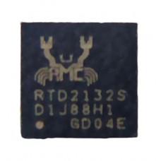 RTD2132S RTD2132SC SLG55448SV SY8037SB SIR428