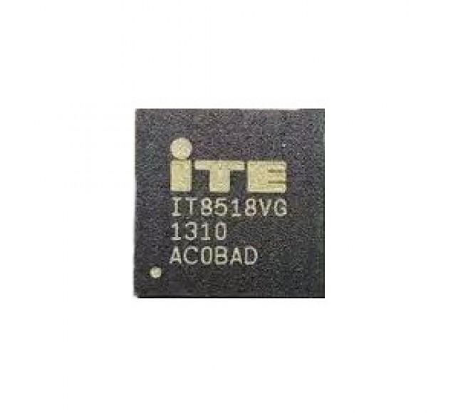 IT8518VG HXS IC