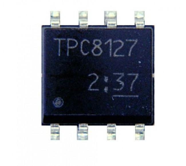 TPC8127 8127 MOSFET IC