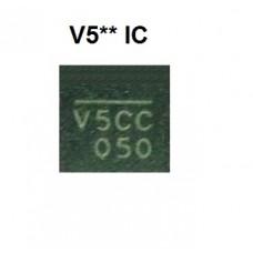 ( V5** ) MP2121DQ 2121 IC