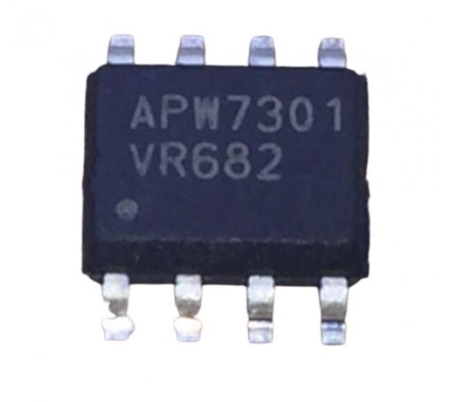 APW 7301 APW7301 APW7301KAI-TRG Ic
