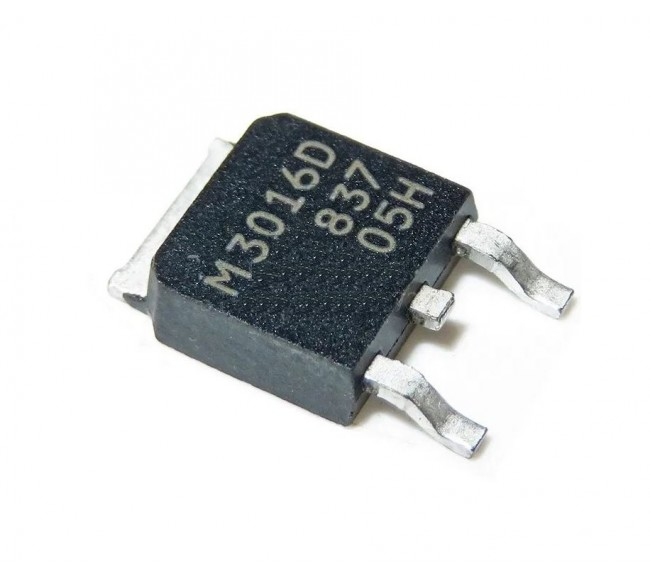 M3016D 3016 Mosfet Ic