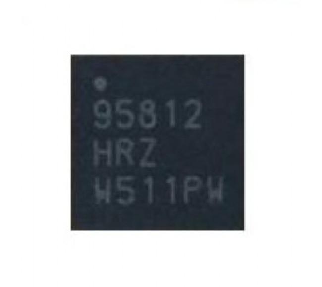 Isl95812hrz 95812 Ic