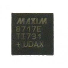 MAXIM MAX8717ETI 8717E TI MAX8717E MAX8717 Ic