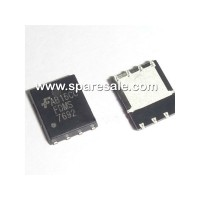 FDMS7692 7692 MOSFET