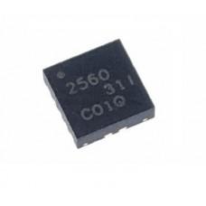 TPS2560 2560 TPS2560DRCR Ic