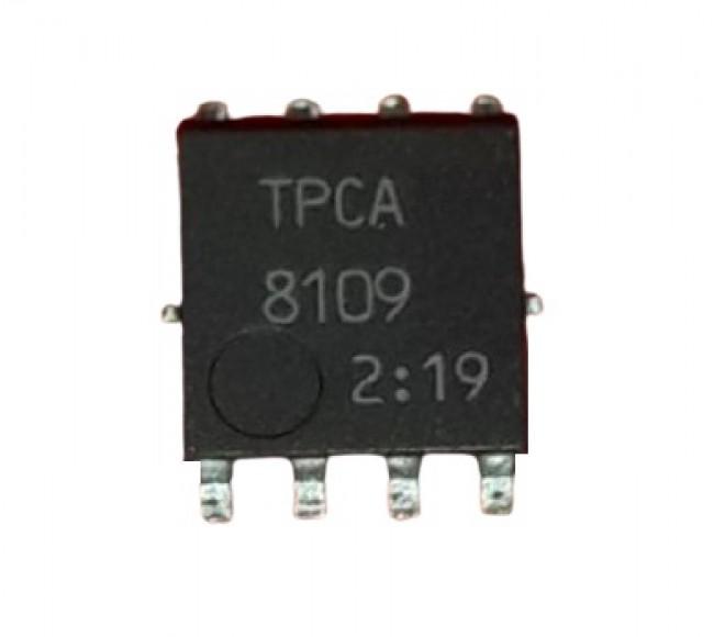 TPCA8109 TPCA 8109 QFN-8 ic