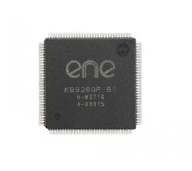 KB926QF-B1 KB926QF IC