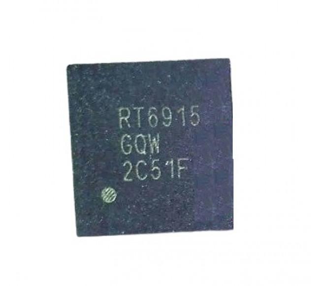 Rt6915 6915 IC