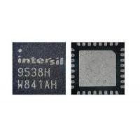 ISL9538HRTZ 9538 IC