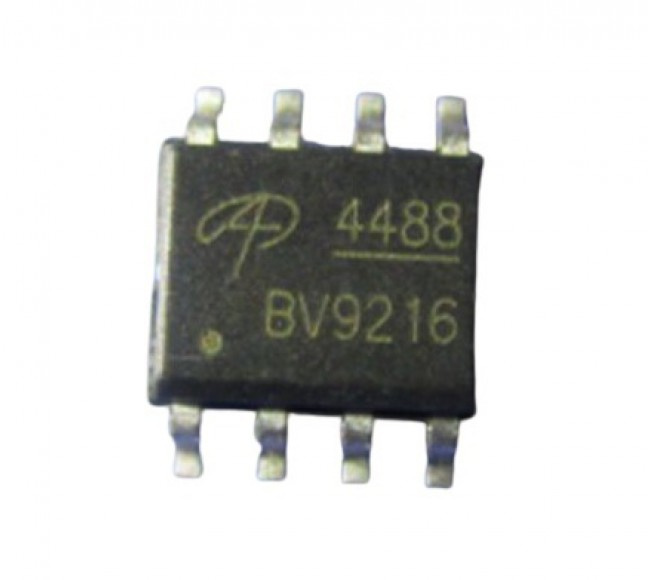 AO4488 4488 IC
