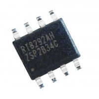 RT8292AHZSP RT8292AH 8292 IC