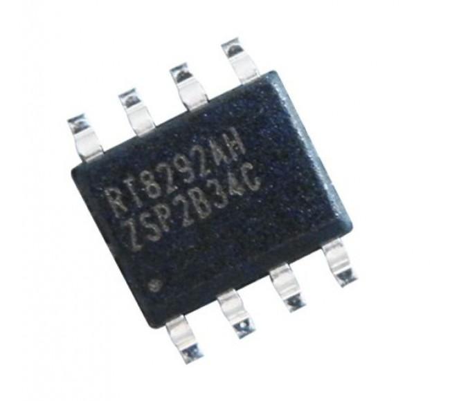 RT8292AHZSP RT8292AH 8292 IC
