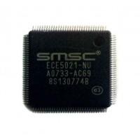SMSC ECE5021-NU ECE5021 IC