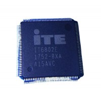 Ite It6802E 6802 IC
