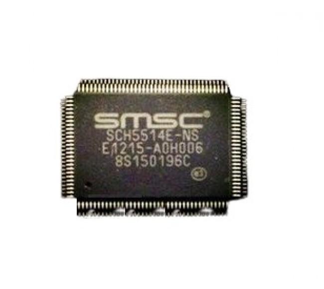 Smsc Sch5514e-ns Sch5514E 5514 IC