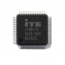 IT8617E IT8617E-BXS 8617 IC