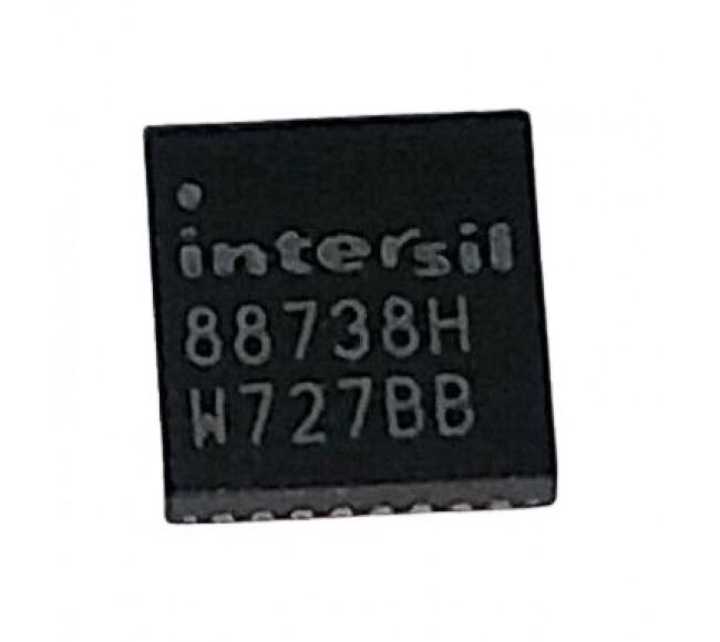 ISL88738HRTZ 88738 IC