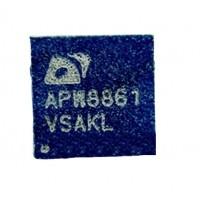 APW8861QBI 8861 IC