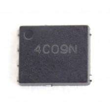 4C09N IC